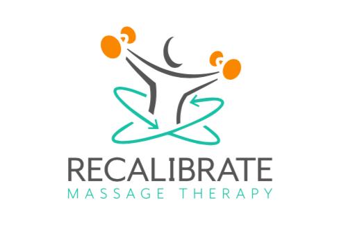 Recalibrate Massage Therapy