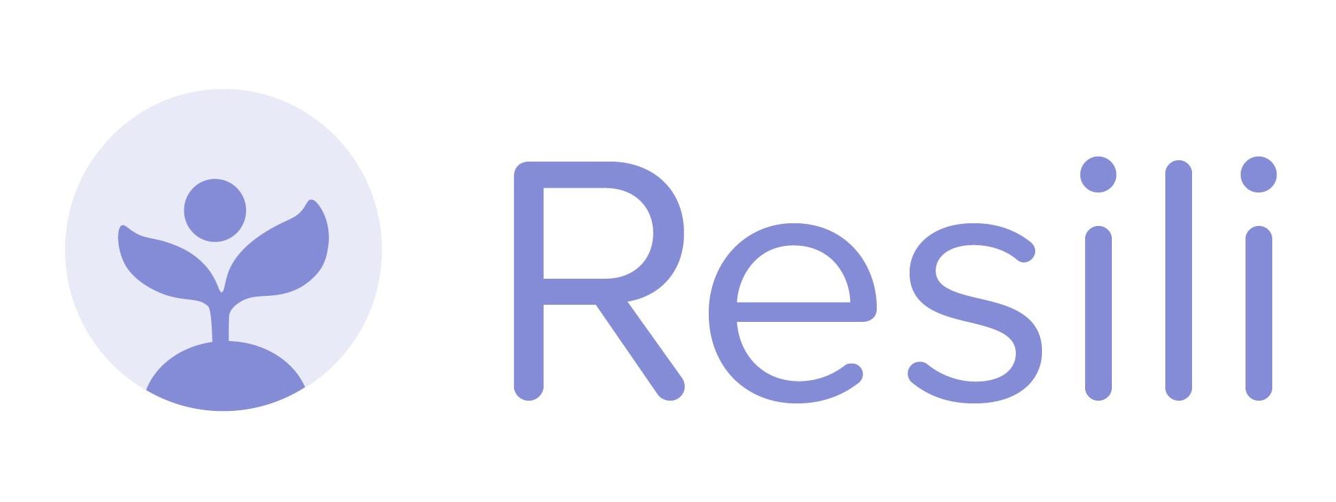 Resili logo