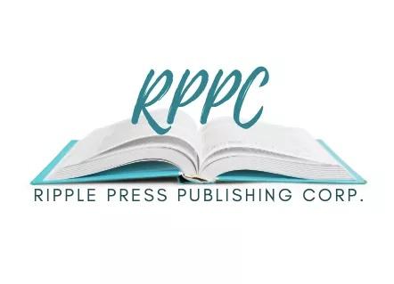 Ripple Press Publishing Corporation