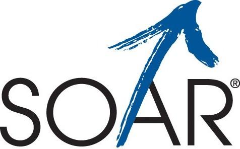 SOAR Management Inc logo