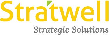 Stratwell Strategic Solutions