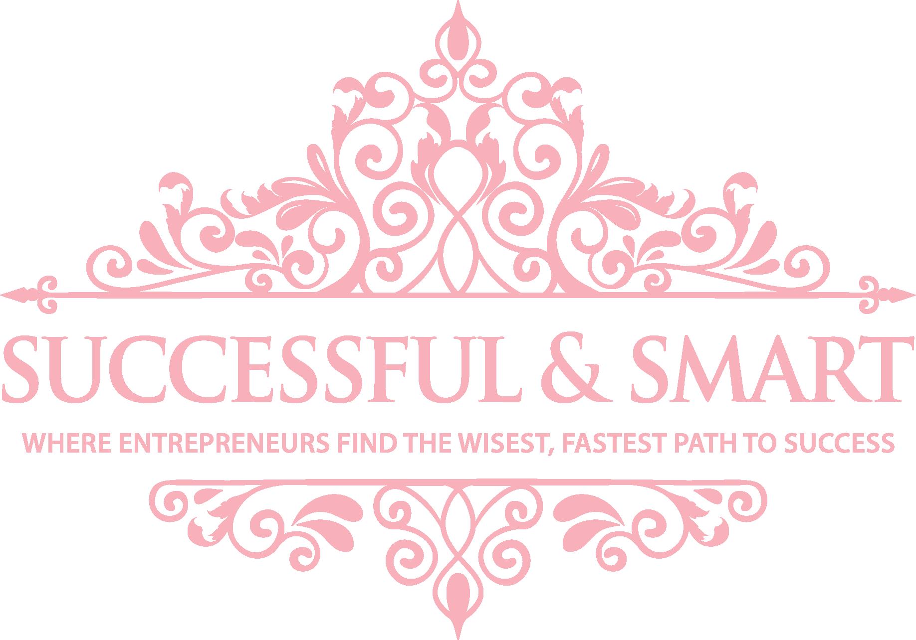 Successful & Smart Business Coaching