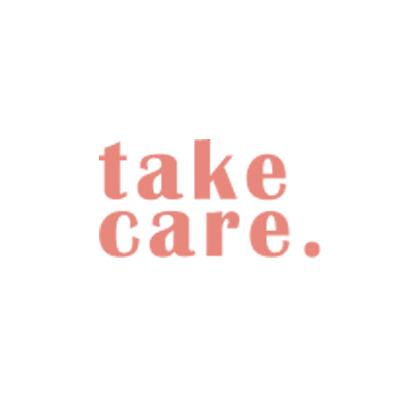 TakeCare Supply logo
