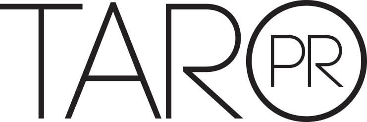 TARO PR logo
