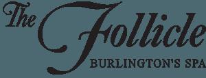 The Follicle SPA