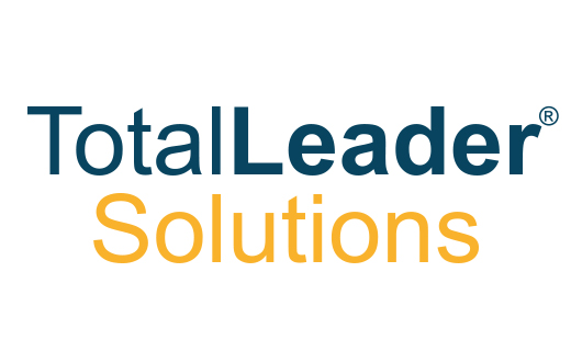 TotalLeader Solutions Inc.