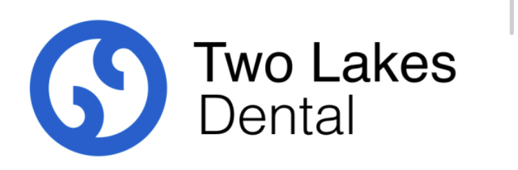 Two Lakes Dental