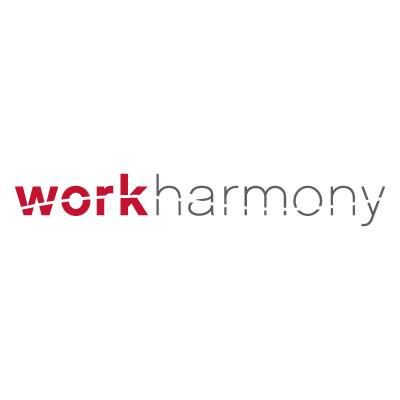 workharmony logo