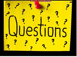 Life Design Questions