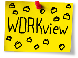 Workview Board