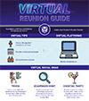 reunion guide