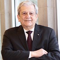 Hanny Assaf Hassan
