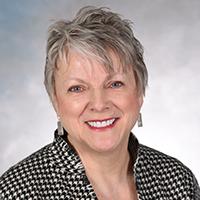 Lois Elliott Fraser