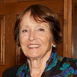 Sharon Cowin