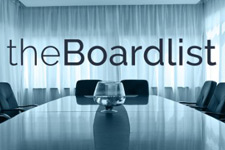 Boardlisttn
